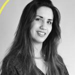 Lamia El Fath